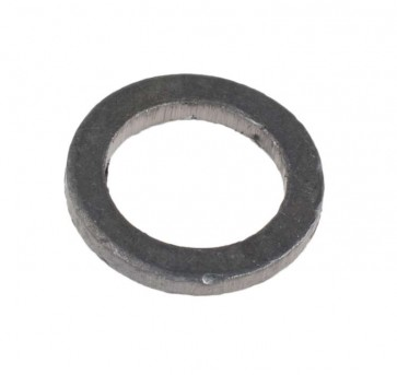 Lead Washer for Carburettor and Rapid Preheater HK150/HK250/HK350/HK500
