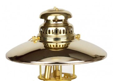 Top Reflector HK150 Gold-Plated