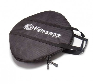 Transport Bag for Griddle and Fire Bowl fs38