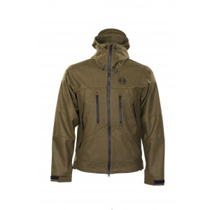 Petromax Deubelskerl Loden Jacket for Men (Reed green)