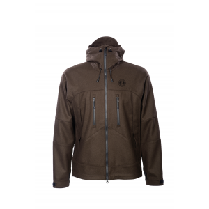 Petromax Deubelskerl Loden Jacket for Men (brown)