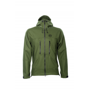Petromax Deubelskerl Loden Jacket for Men (green)