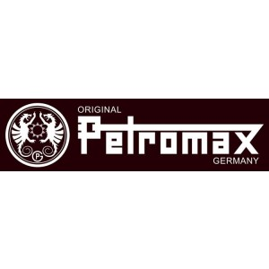 Patch Petromax Logo