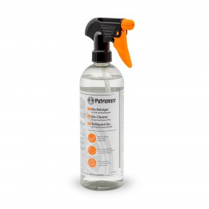Bio Cleaner for Soot and Fire Traces (750 mL)