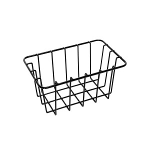 Dry rack basket for Petromax Cool Box kx25