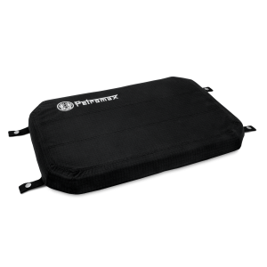 Seat Cushion for Petromax Cool Box kx50