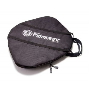 Transport Bag for Griddle and Fire Bowl fs48