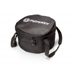 Transport Bag for Dutch Oven ft12, ft18, Fire BBQ Grill & Atago