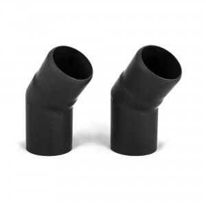 Angled Tube Set for Loki and Loki2 (2 pcs.)